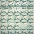 01-credit-card-no-2-172x124cm-2010