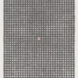 06-black-halo-dot-172x125-2012
