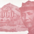 07-one-thousand-rmb-note-no-2-124x248cm-2008