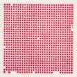 19-lucky-dot-b-70x70cm-2015