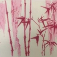 33-red-bamboo-45x70cm-2016