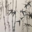 34-black-bamboo-45x70cm-2016